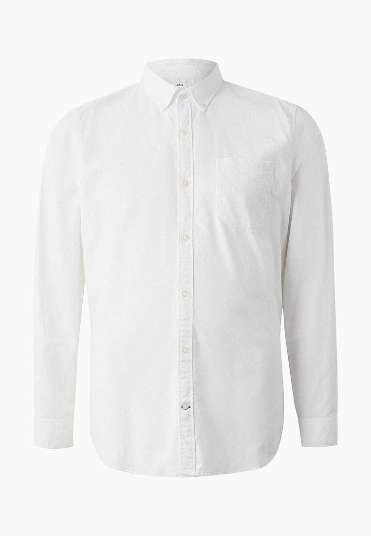 Рубашка с длинным рукавом Gap (ГЭП) 227699