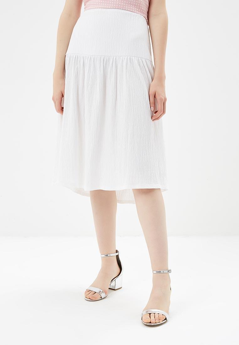 Широкая юбка Gap (ГЭП) 297771