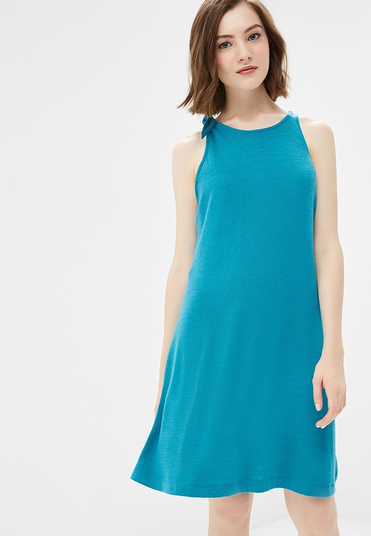 Платье Gap 297870: изображение 1