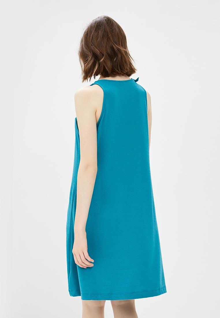 Платье Gap 297870: изображение 3