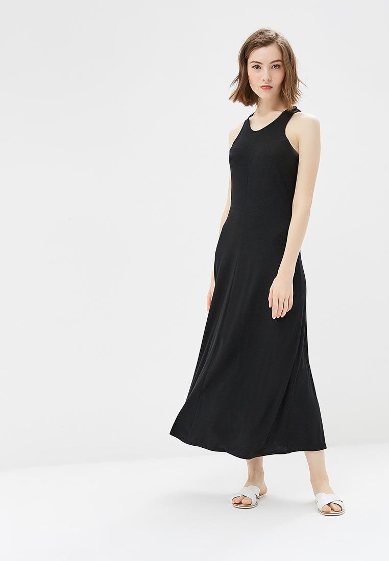 Вязаное платье Gap 336339