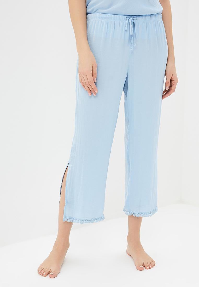 Женские домашние брюки Gap 355650