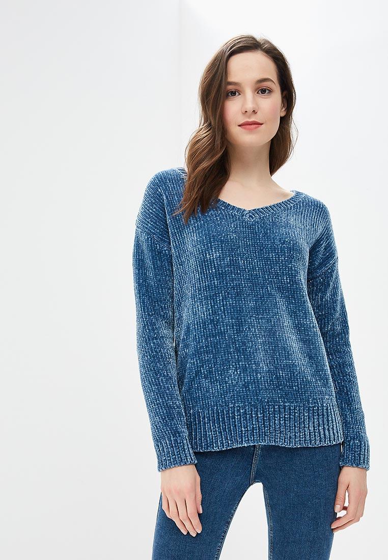 Пуловер Gap 305495