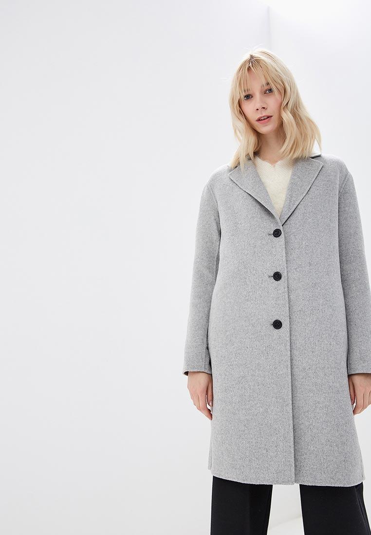Женские пальто Gap 337062