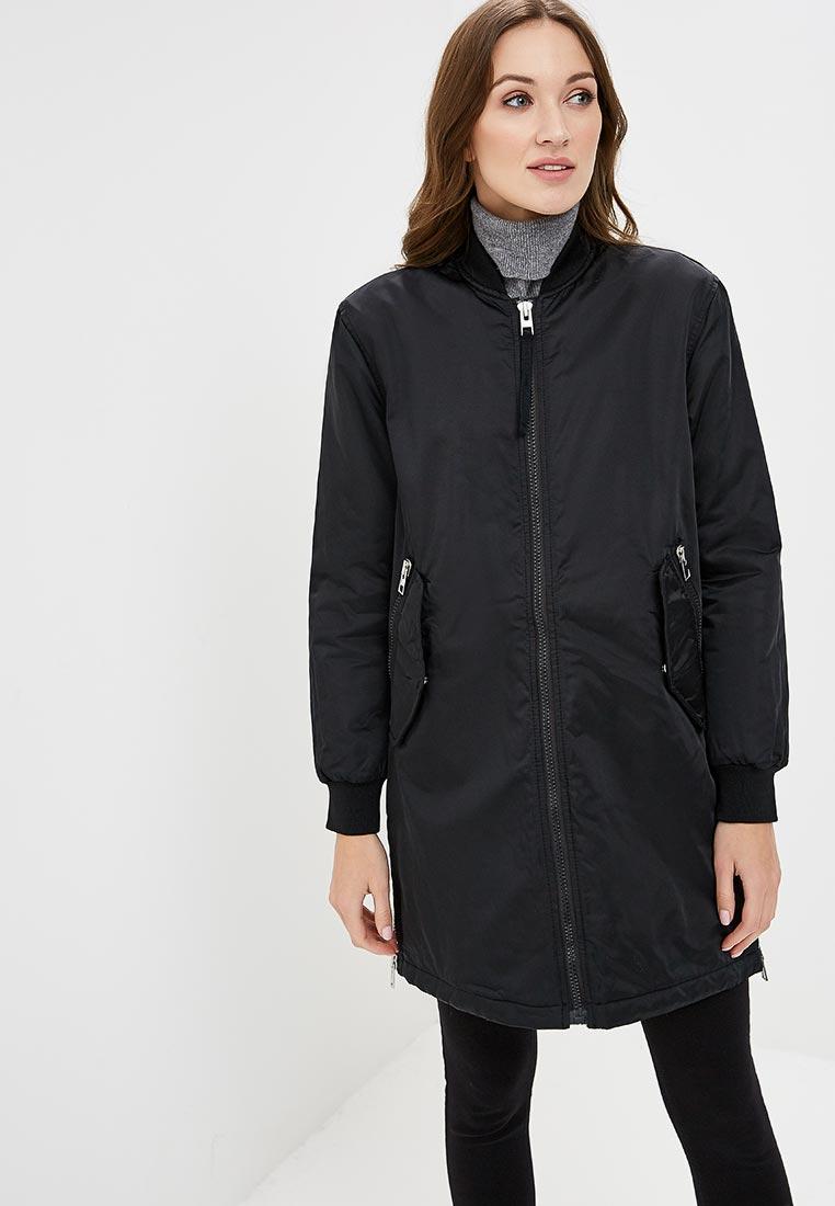 Утепленная куртка Gap 348700