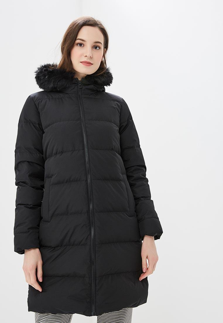 Утепленная куртка Gap 348989