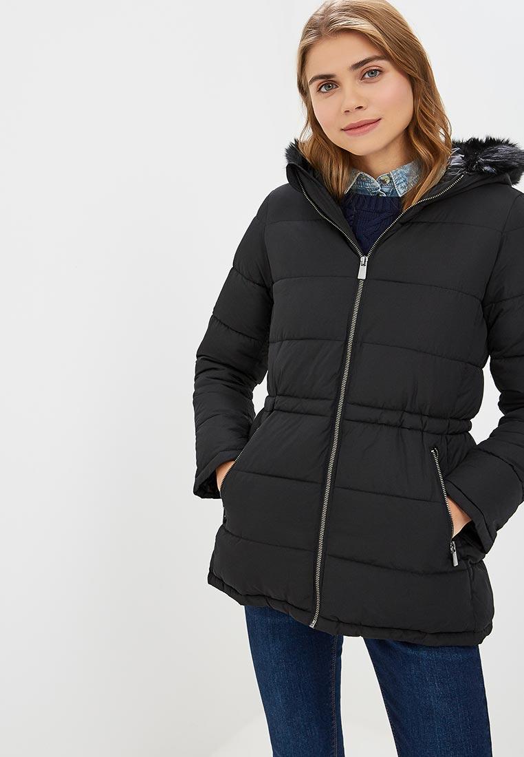 Куртка Gap (ГЭП) 348997