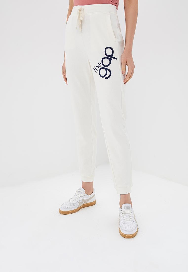 Женские спортивные брюки Gap (ГЭП) 355254