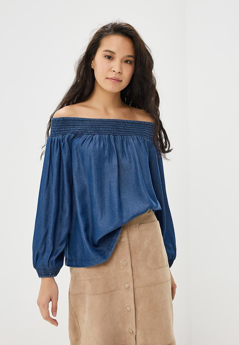 Блуза Gap 355768