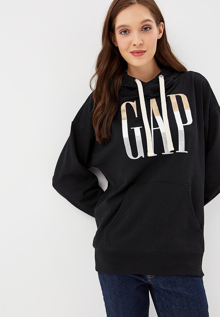 Женские худи Gap (ГЭП) 356166