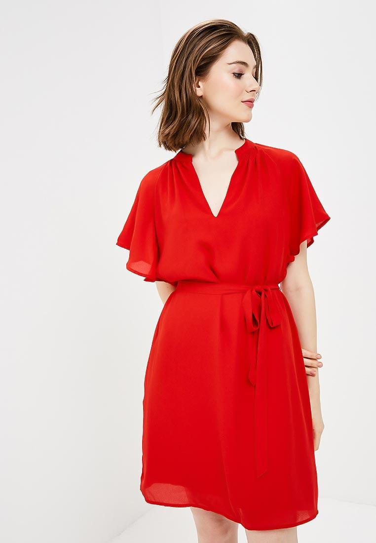 Платье Gap 357770