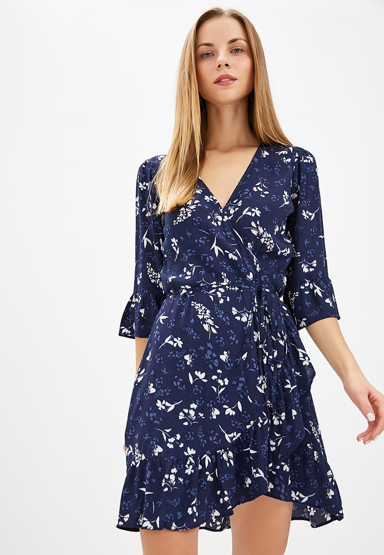 Платье Gap 357797