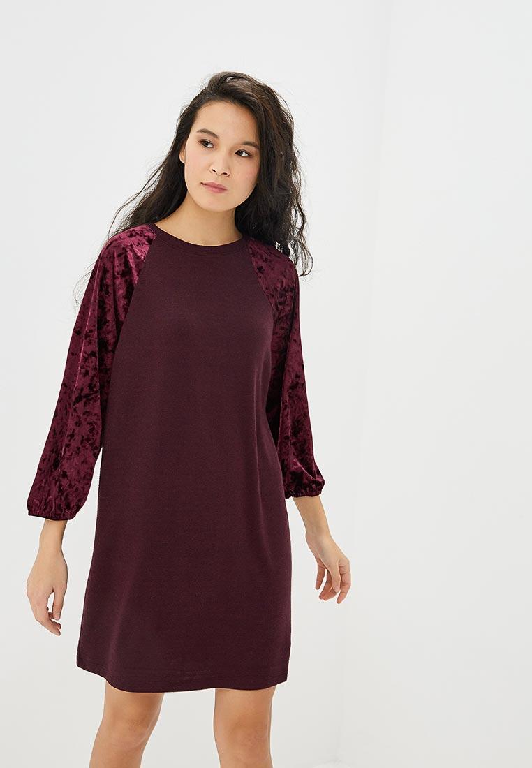 Платье Gap 357840