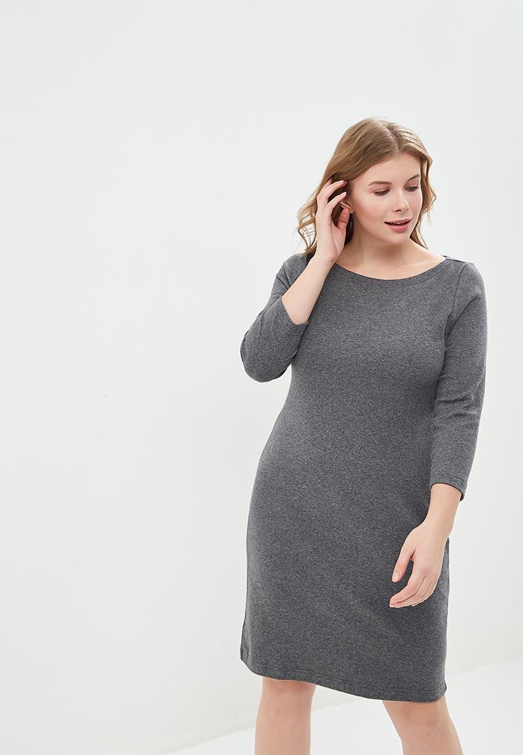 Платье Gap 357843