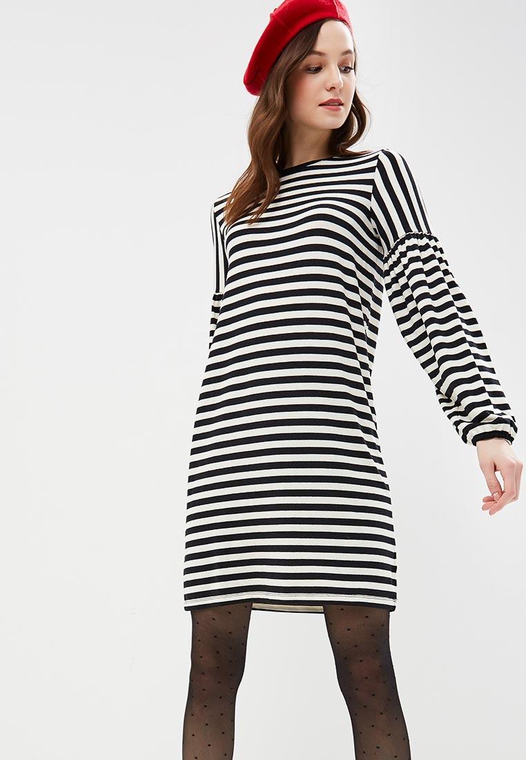 Платье Gap 357861