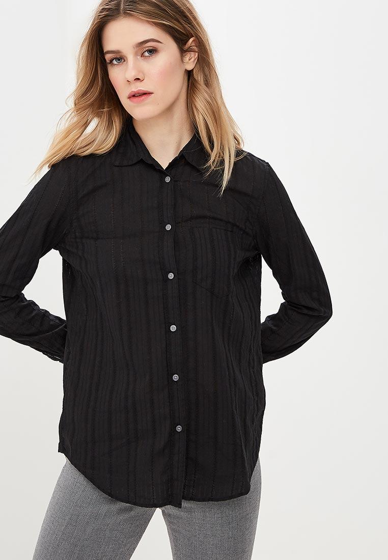 Женские рубашки с длинным рукавом Gap 373256