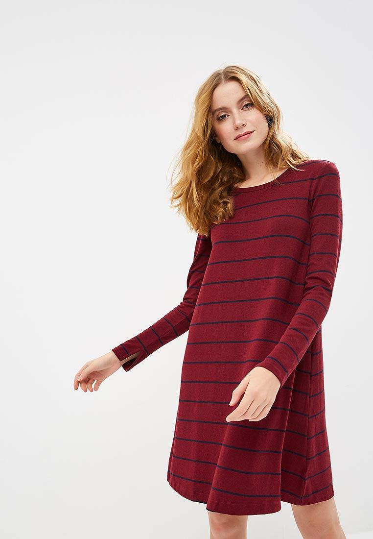 Платье Gap 373562