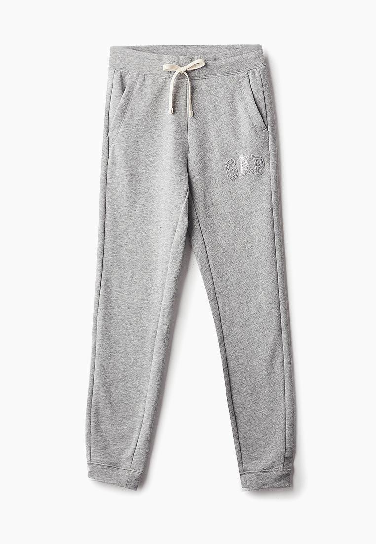 Женские спортивные брюки Gap (ГЭП) 374239