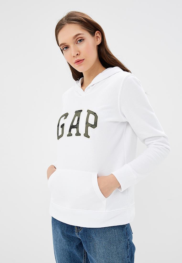 Женские худи Gap (ГЭП) 375851