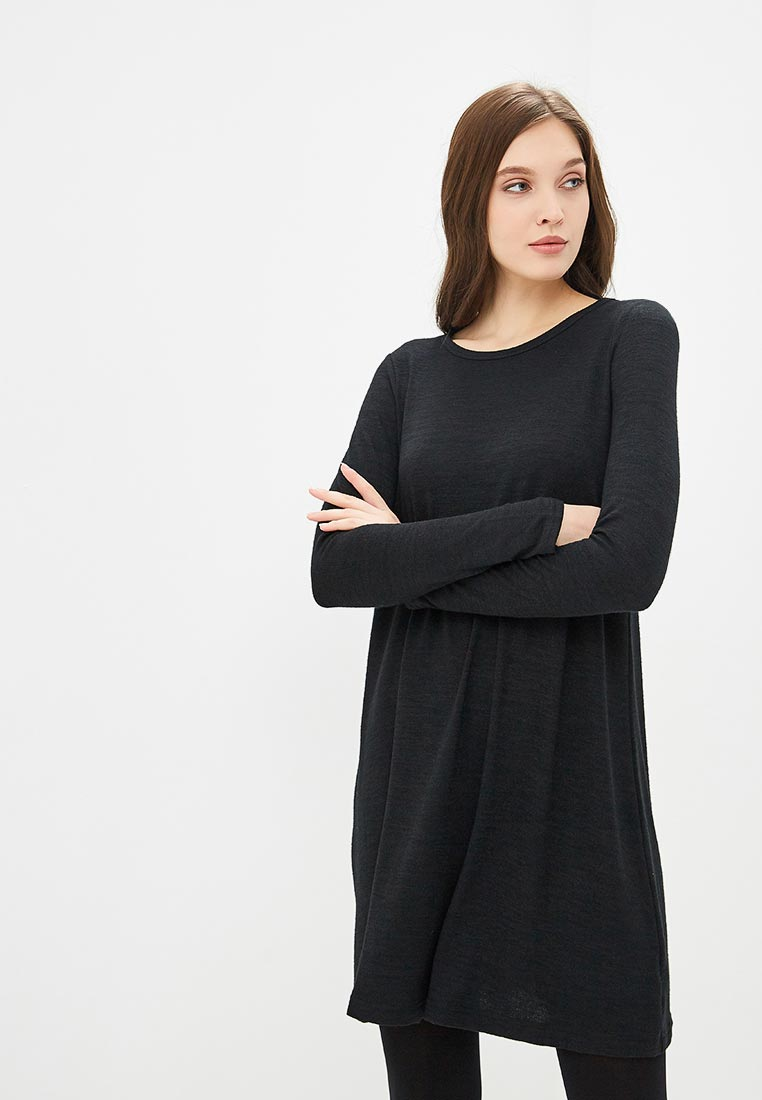 Вязаное платье Gap 384053