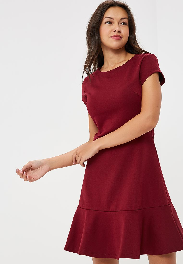 Вечернее / коктейльное платье Gap (ГЭП) 357859