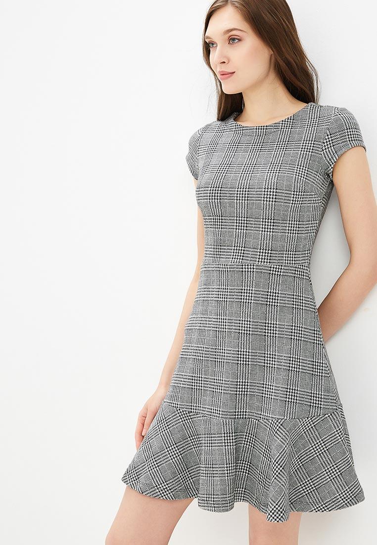 Платье Gap 374231