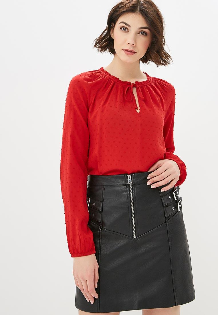 Блуза Gap 356227