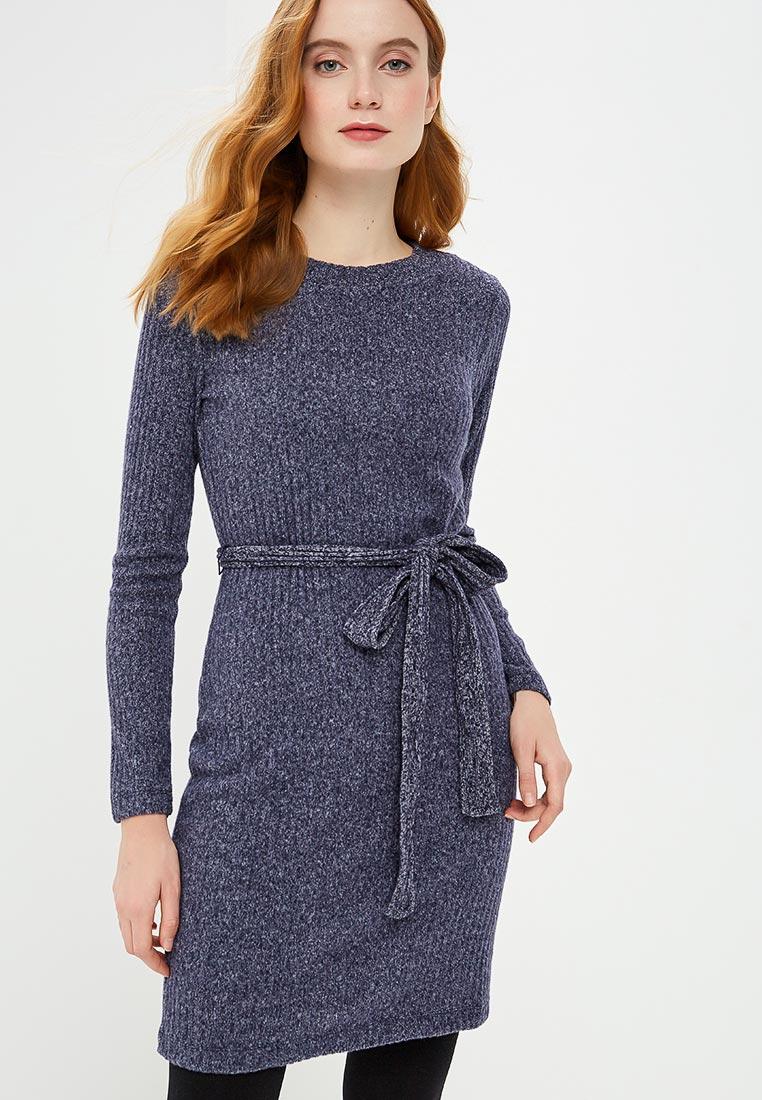 Платье Gap 384699