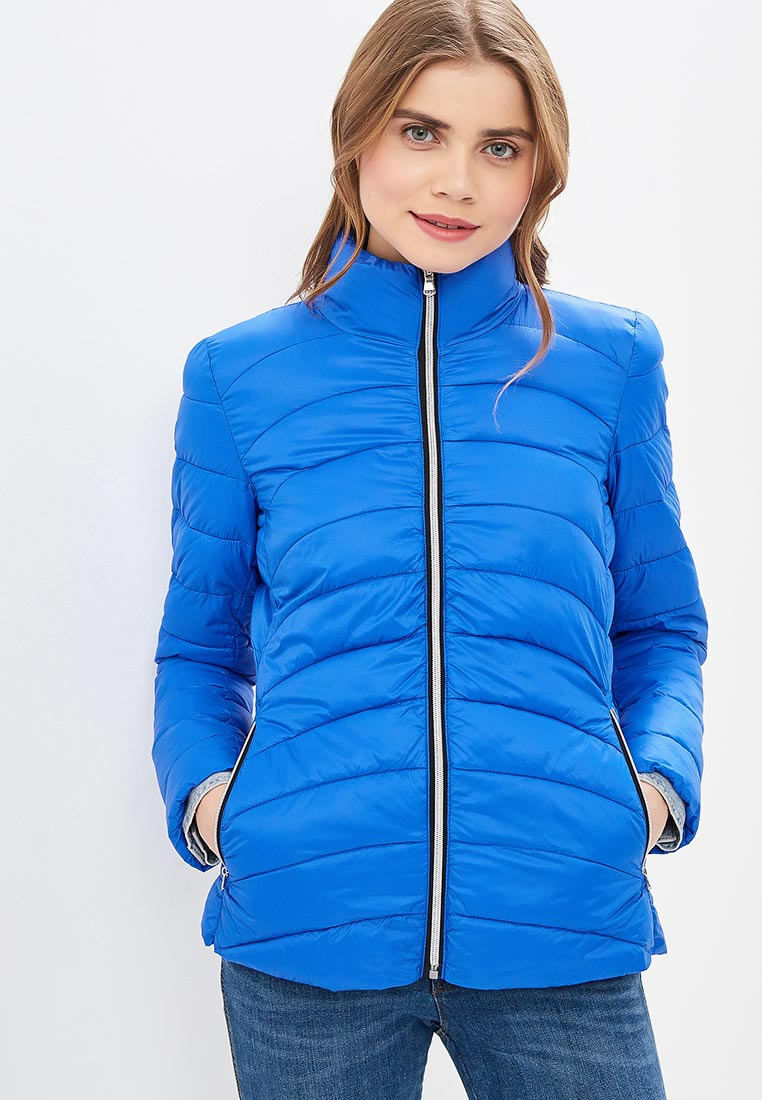 Куртка Gap (ГЭП) 388272