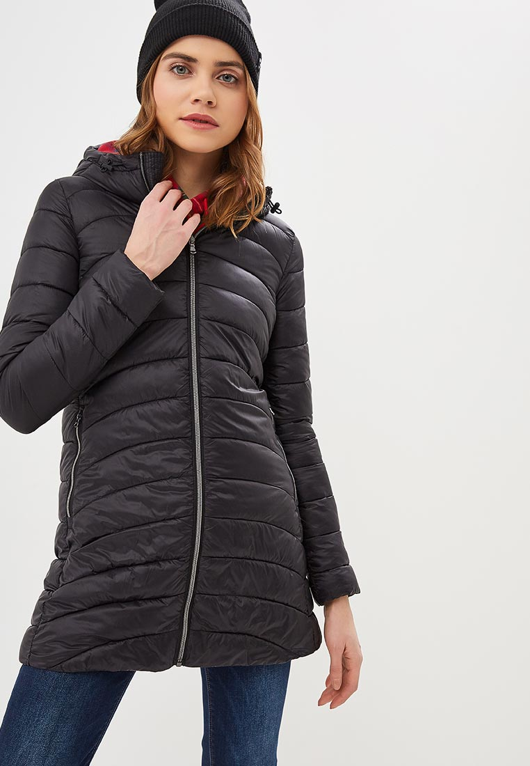 Куртка Gap (ГЭП) 397680