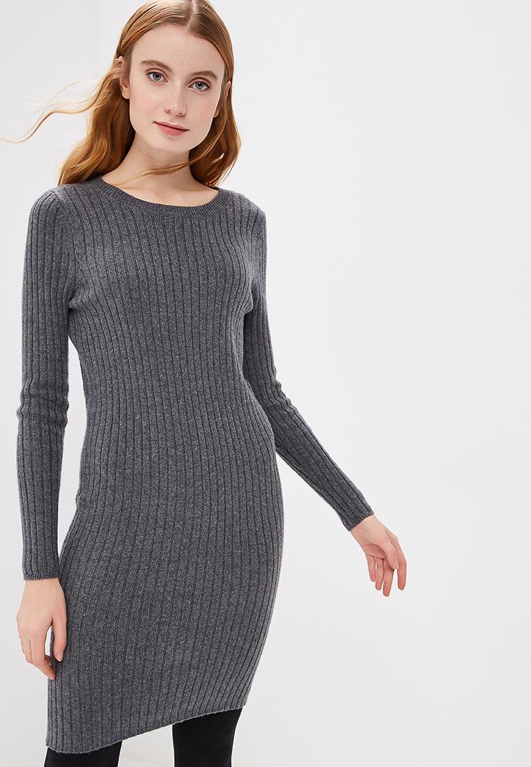 Платье Gap 400210