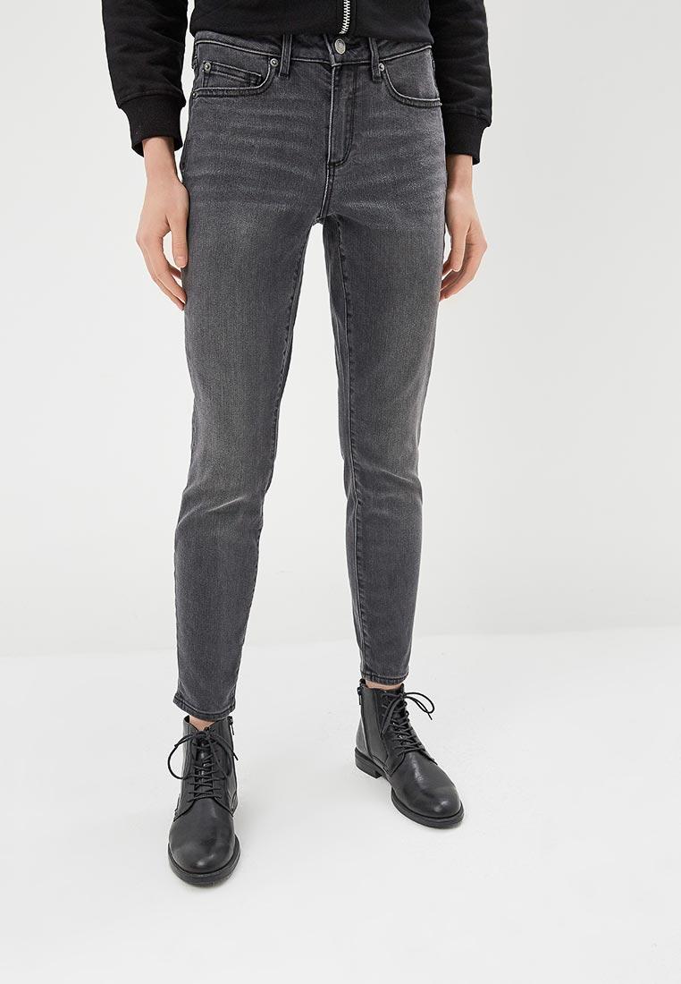 Зауженные джинсы Gap 355881