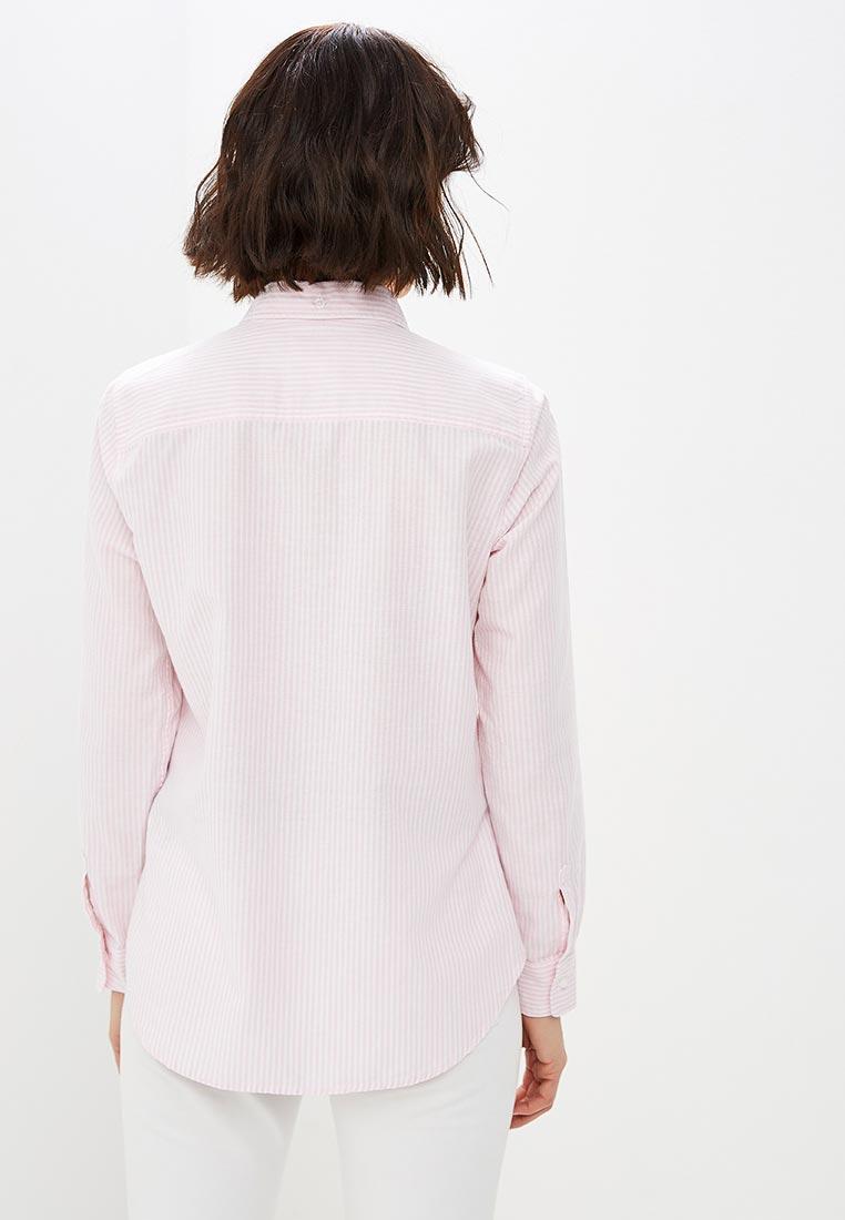 Женские рубашки с длинным рукавом Gap 269247: изображение 3