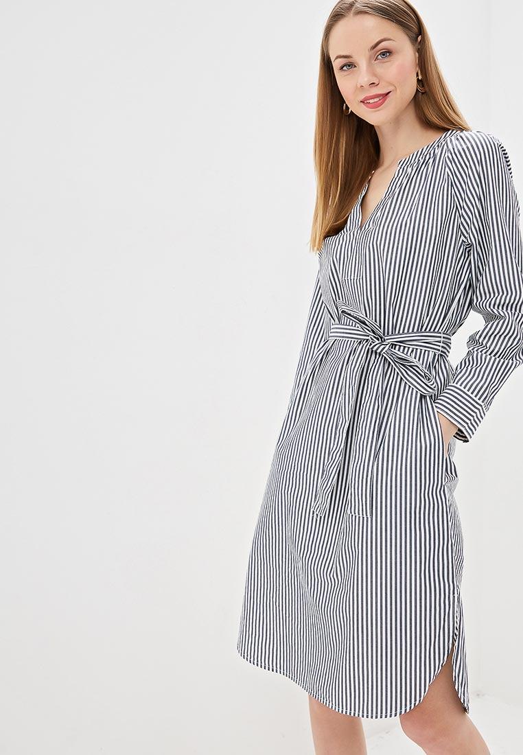 Платье Gap 418552