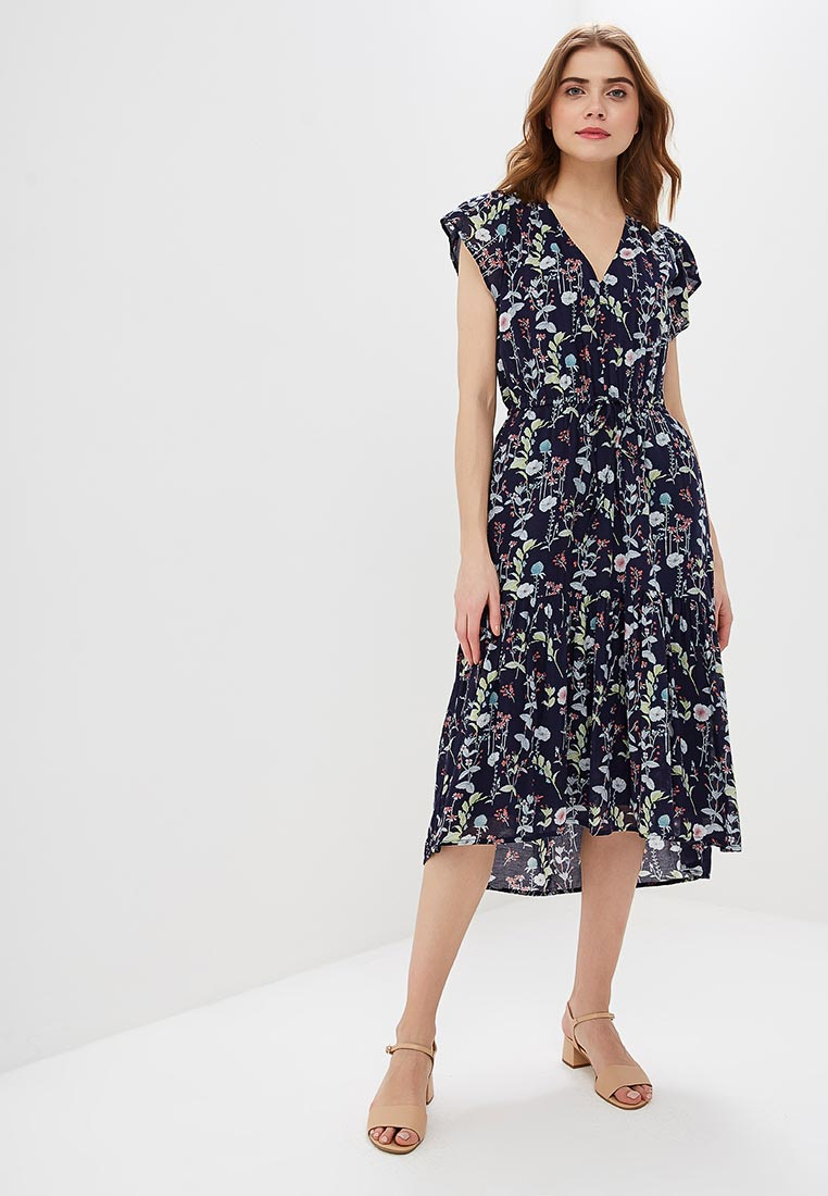 Платье Gap 418573