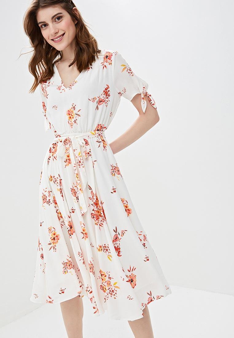 Платье Gap 418591