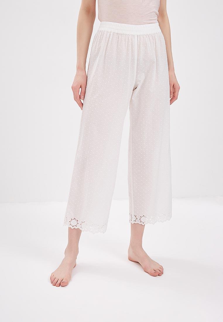 Женские домашние брюки Gap 419627