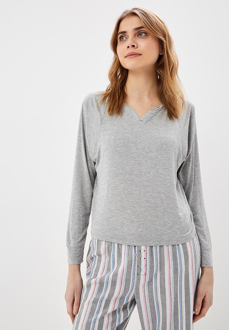 Домашняя футболка Gap 440226