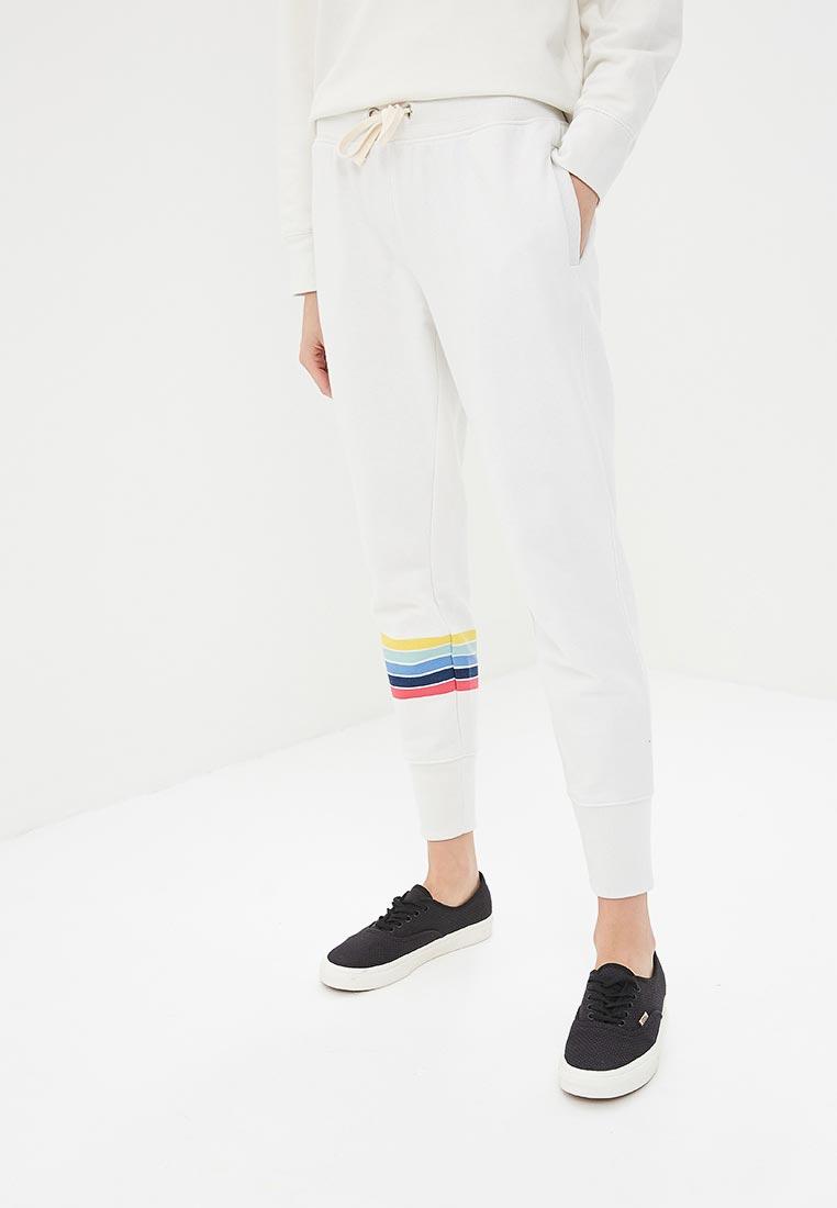 Женские спортивные брюки Gap 440829