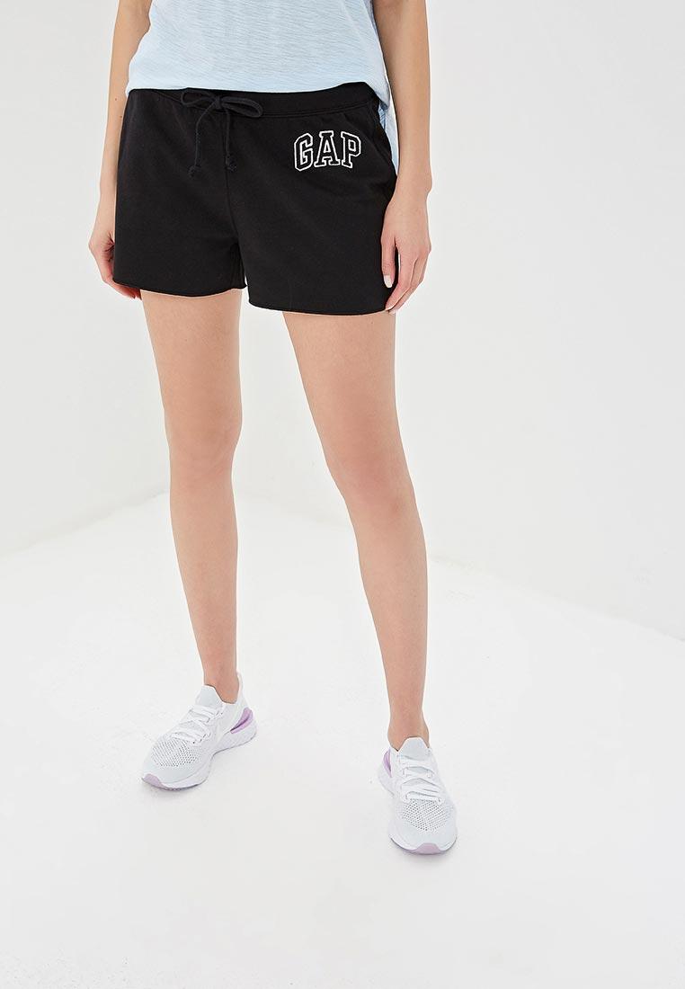 Женские спортивные шорты Gap 443119