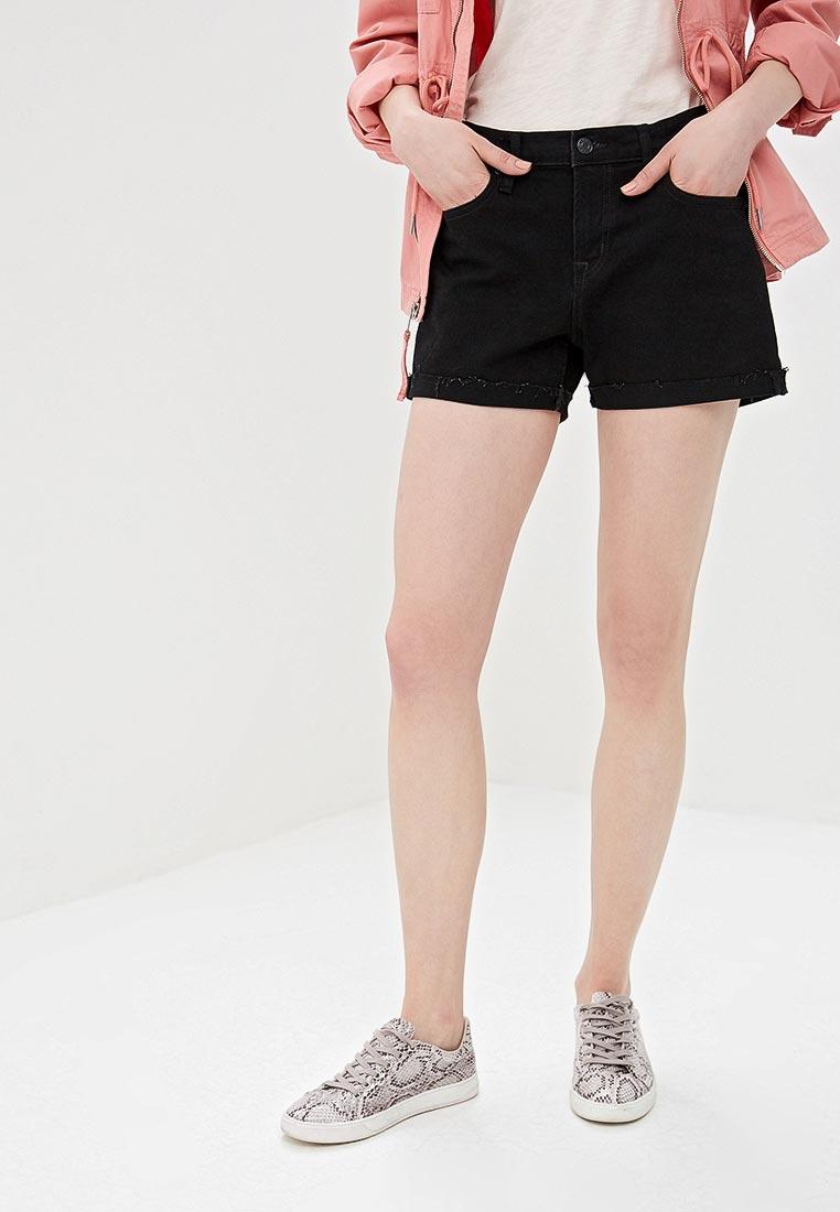 Женские джинсовые шорты Gap 440560