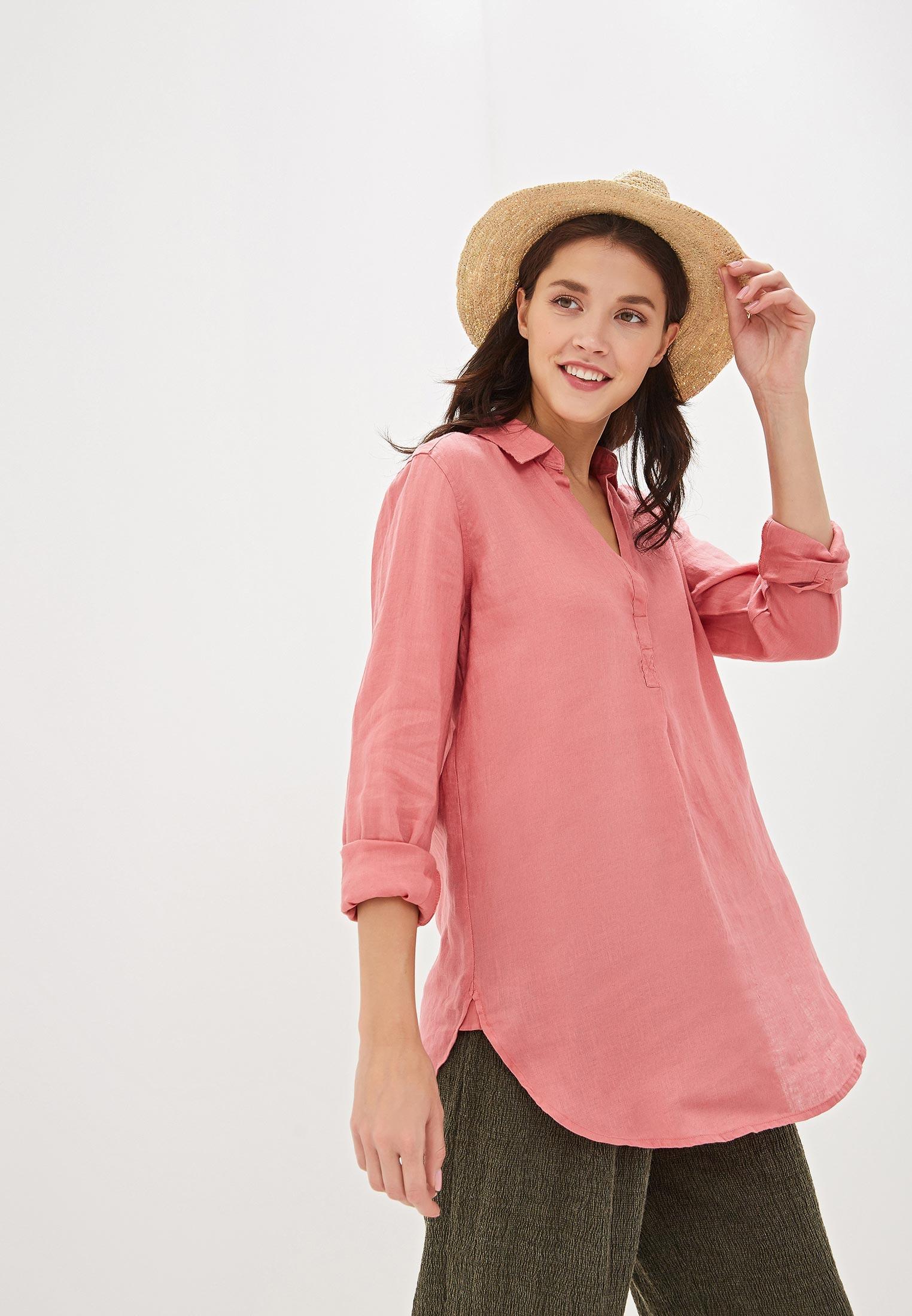 Блуза Gap 419104