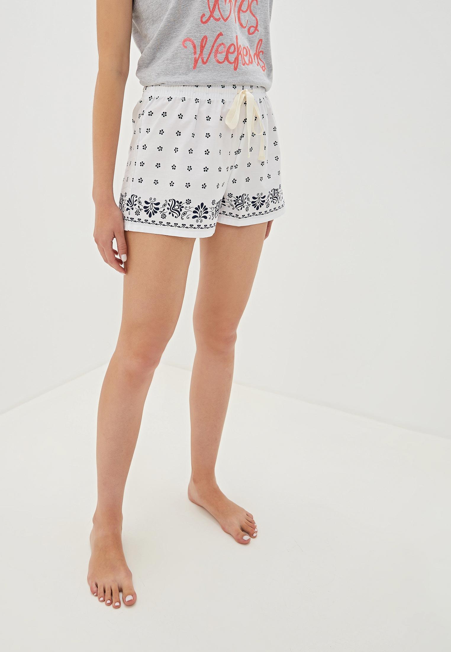 Женские домашние брюки Gap 469127