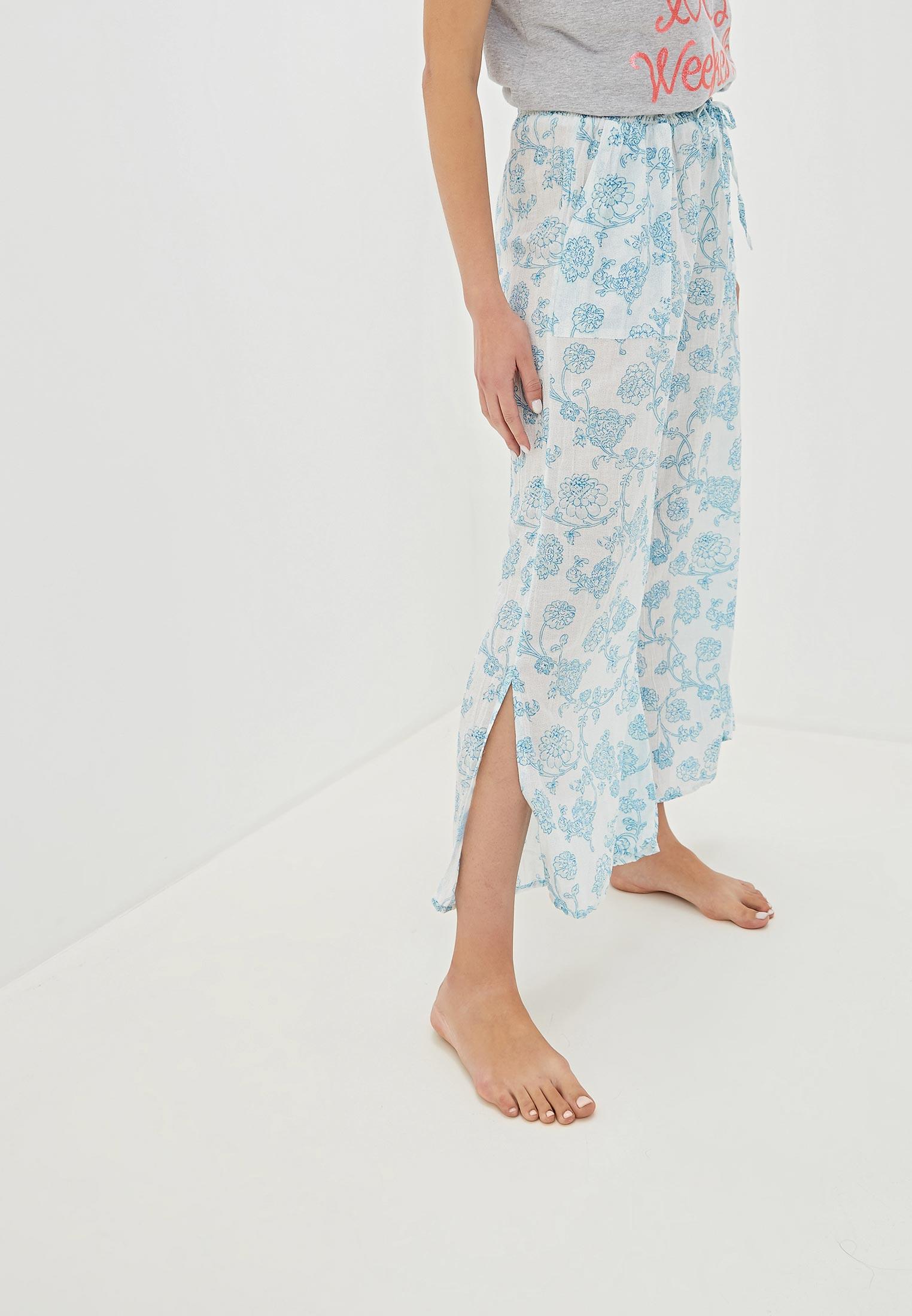 Женские домашние брюки Gap 469132
