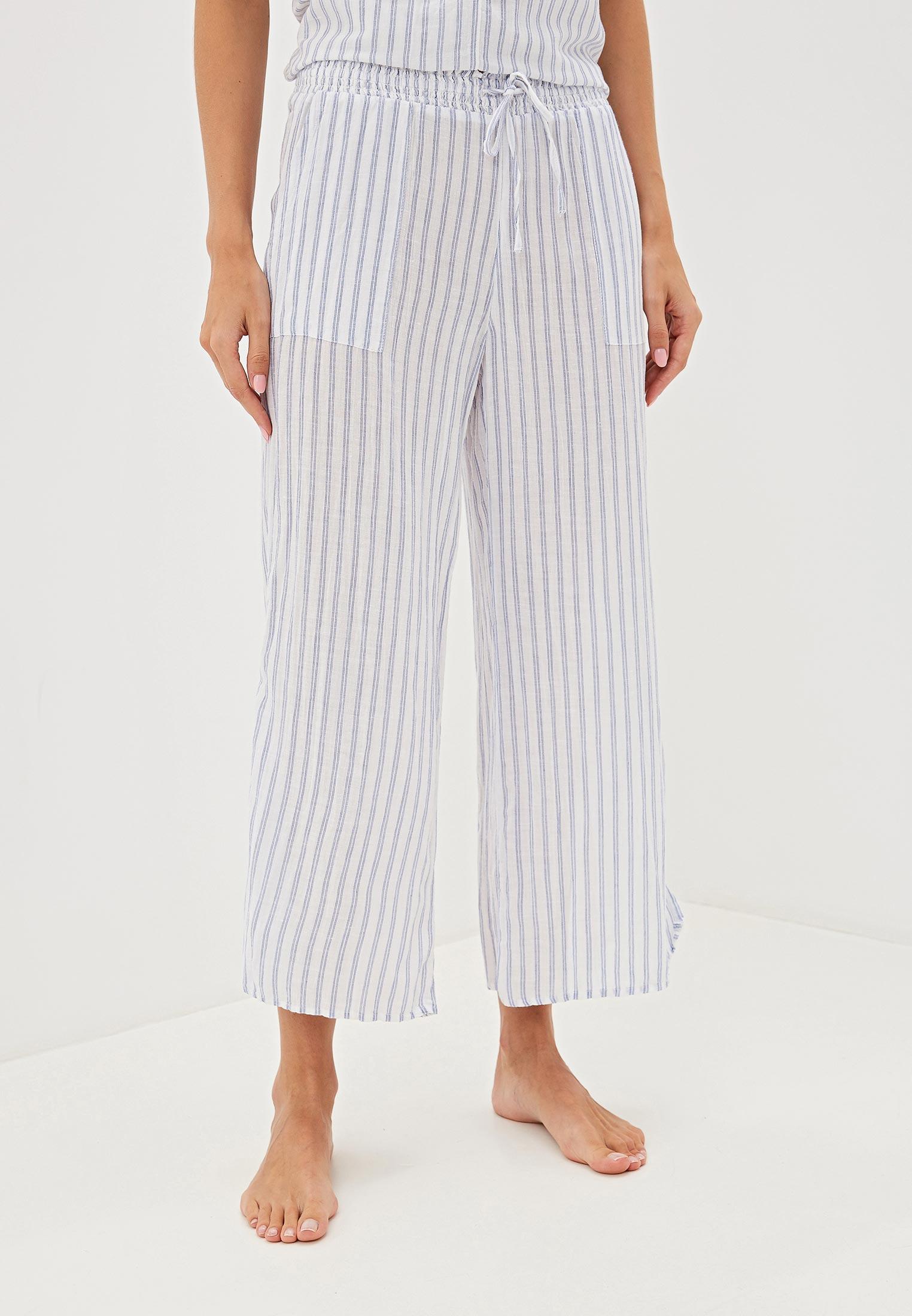 Женские домашние брюки Gap 469147