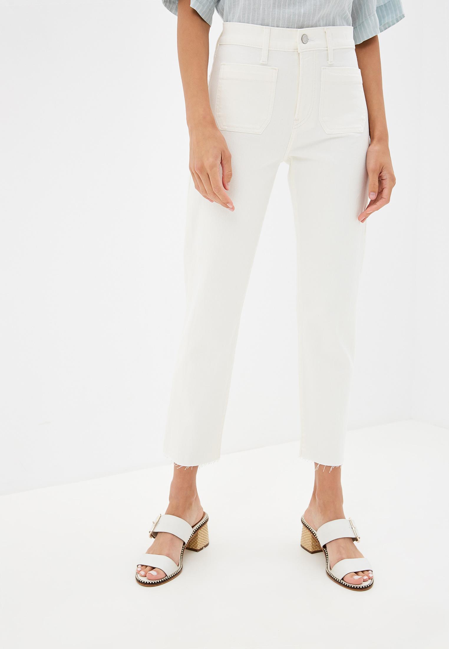 Прямые джинсы Gap 460343