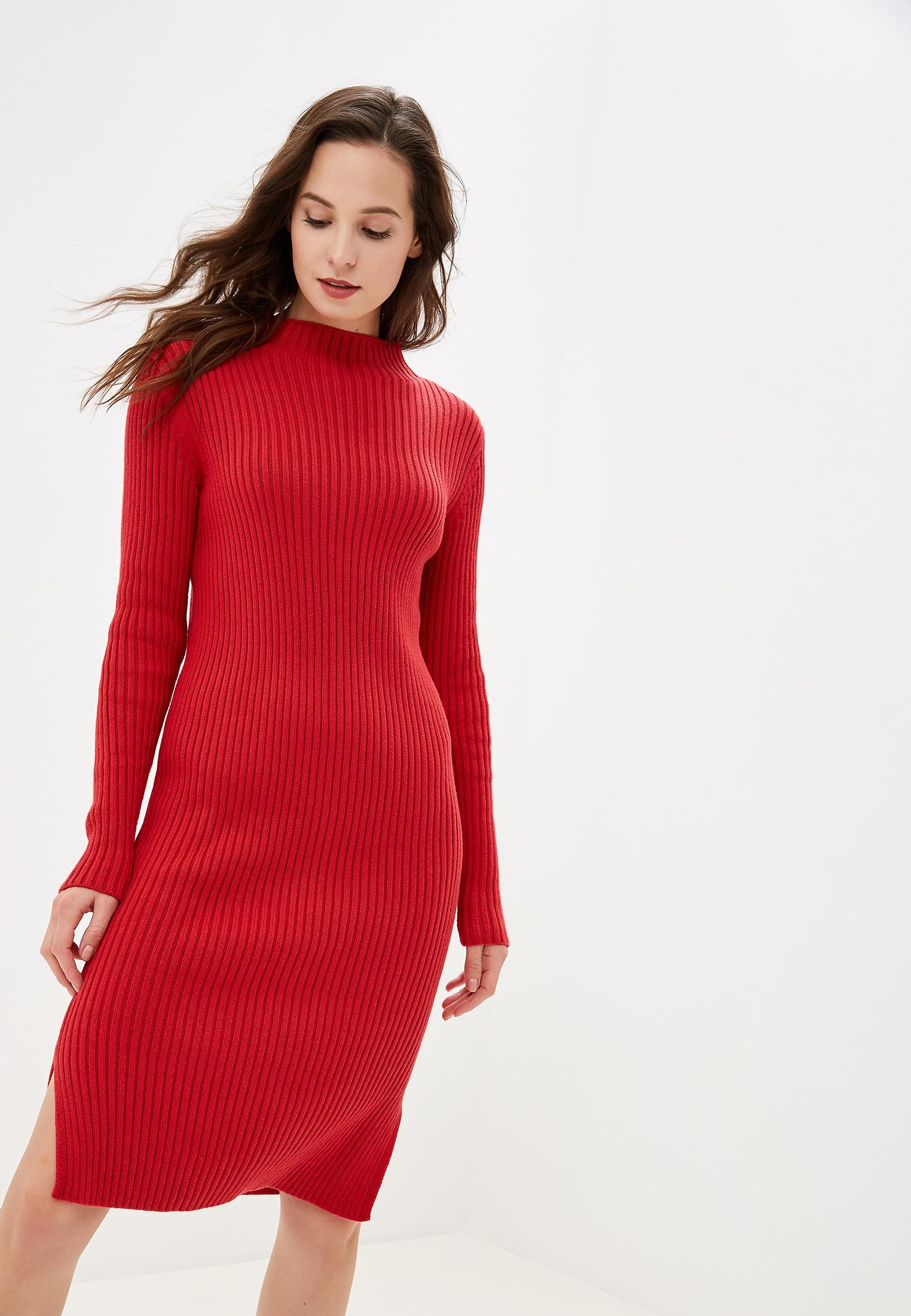 Вязаное платье Gap (ГЭП) 473969