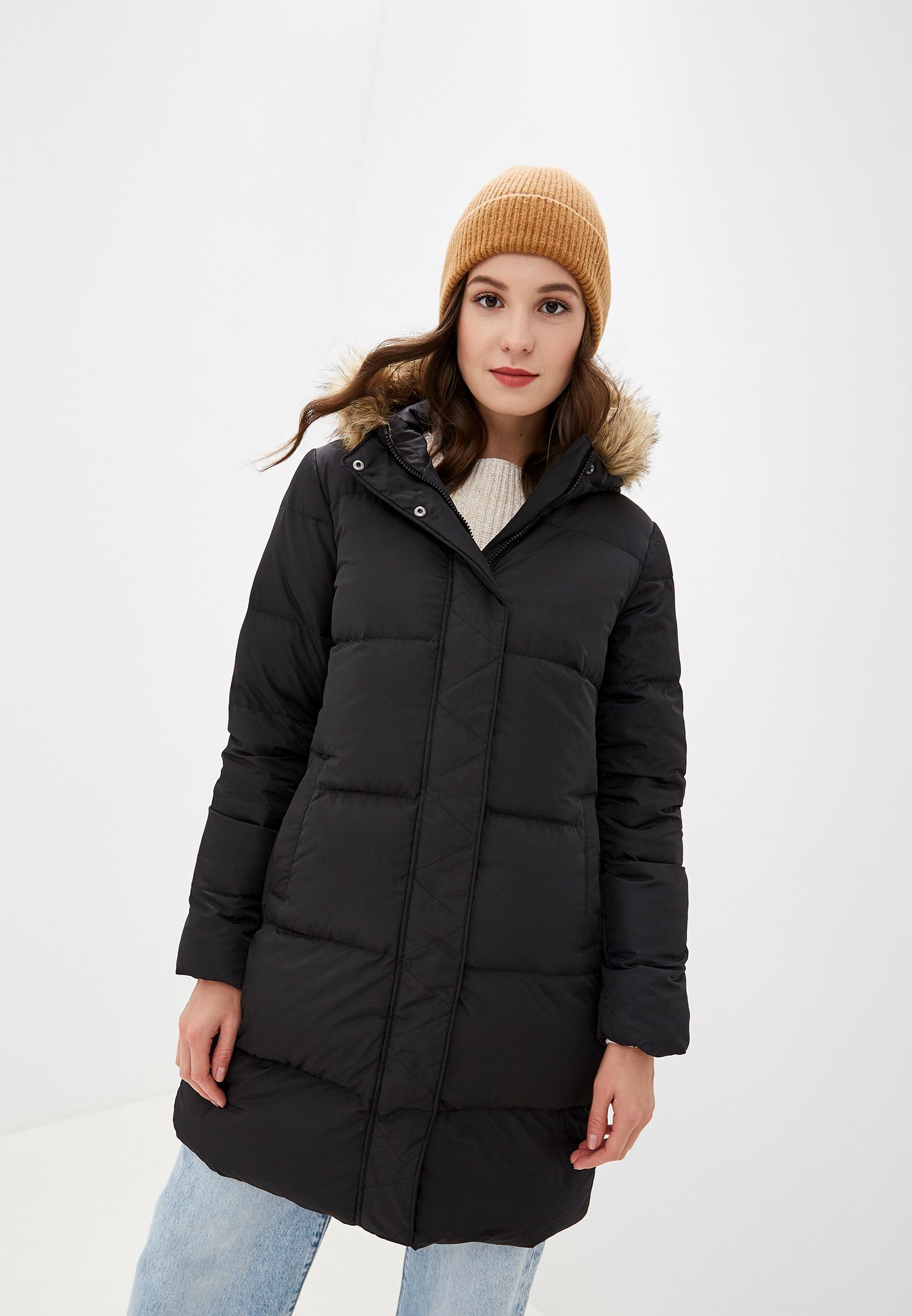Утепленная куртка Gap 477947