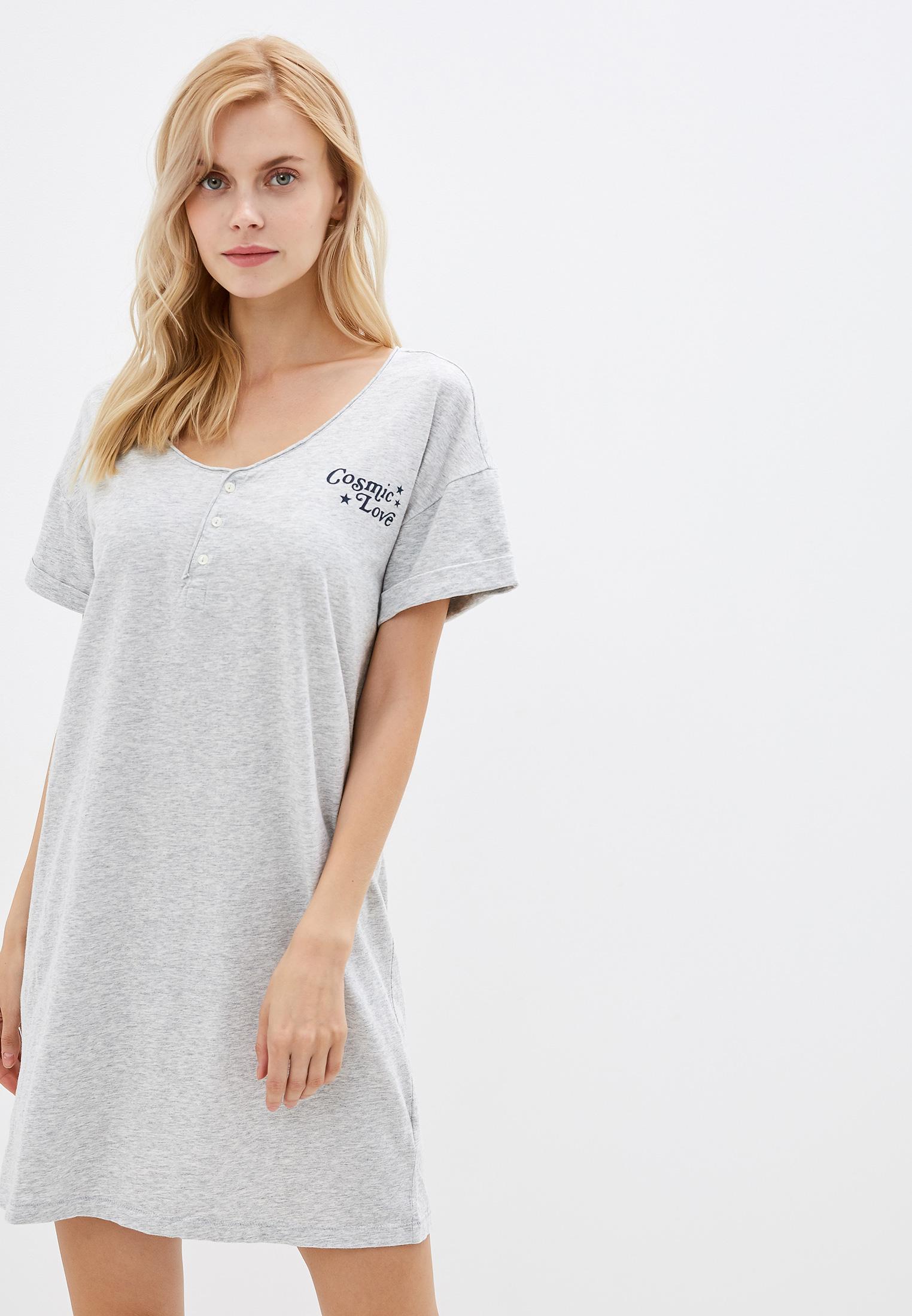 Ночная сорочка Gap (ГЭП) 490229