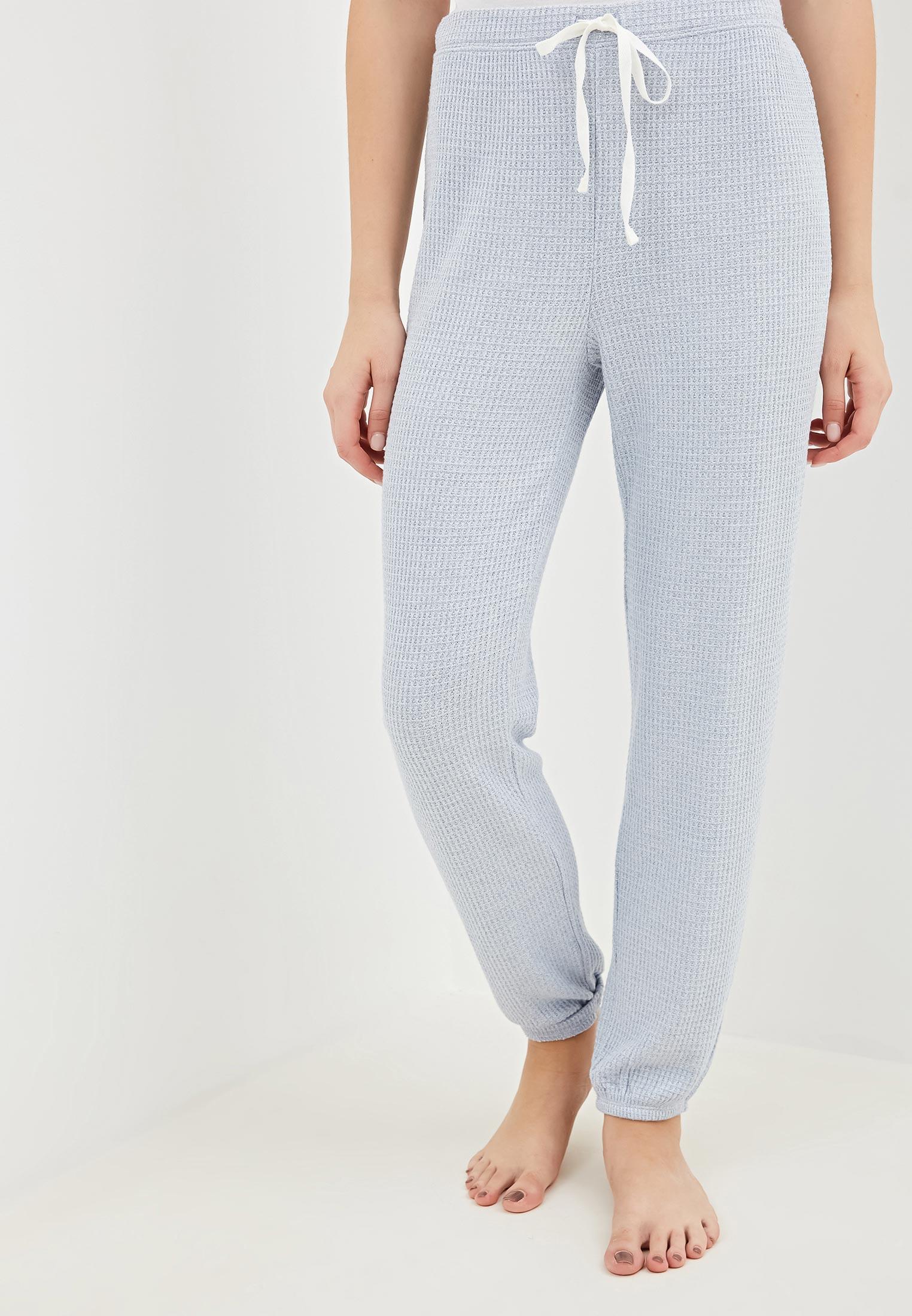 Женские домашние брюки Gap 490770